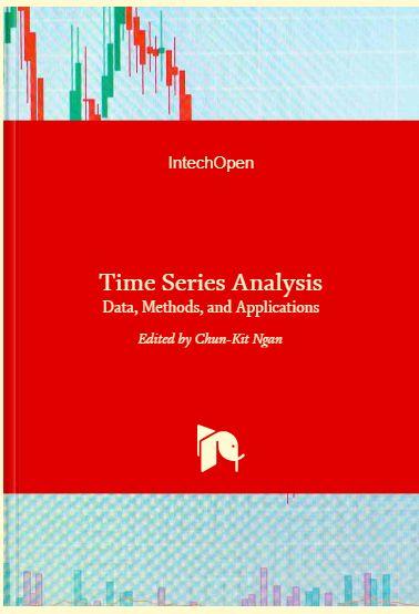开源新书《时间序列分析,数据/方法/应用》,6章110页pdf带你了解最新进展,附下载