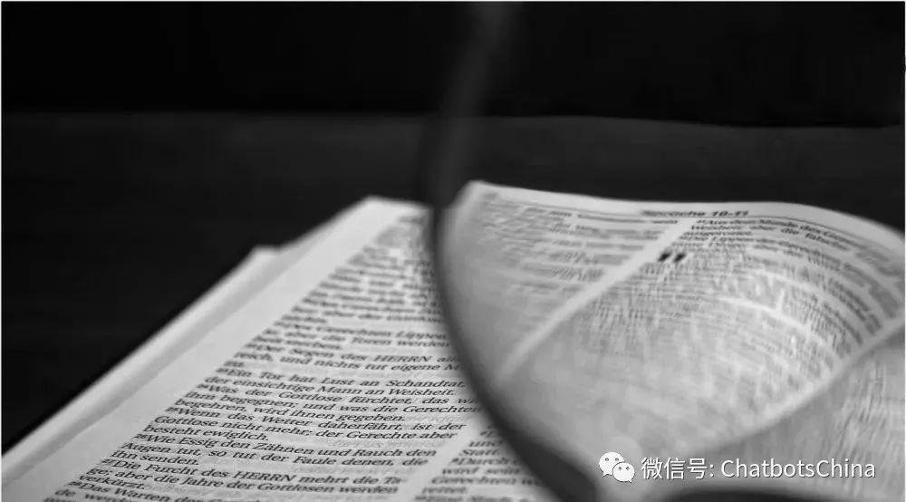 2017年12月21日精彩内容推荐(书单 | NLP秘笈——从入门到进阶)