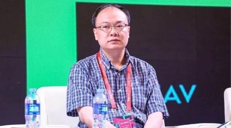 中科院赵地:深度学习在 4 大超声影像中的应用