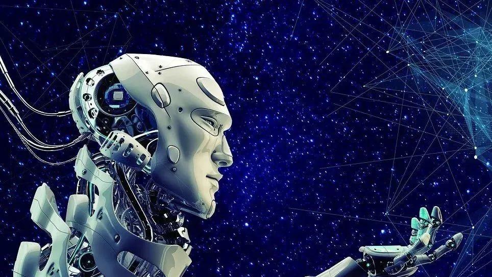 转行人工智能,哈佛博士后有话说