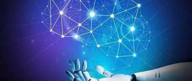 Github上的图神经网络必读论文和最新进展列表(附链接)